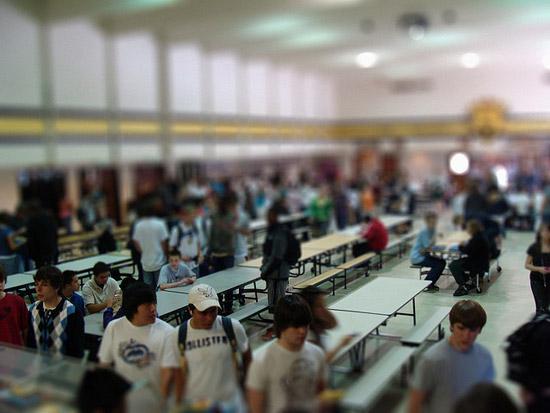 school-cafeteria-tilt-shift