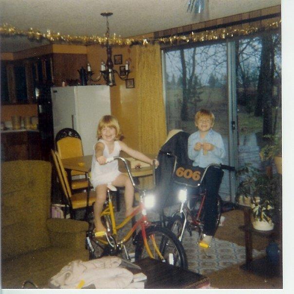 bikechristmas