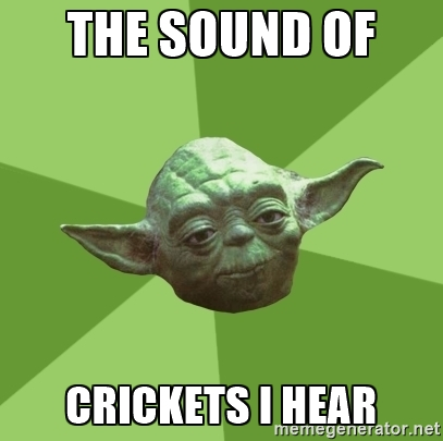 cricketsyoda